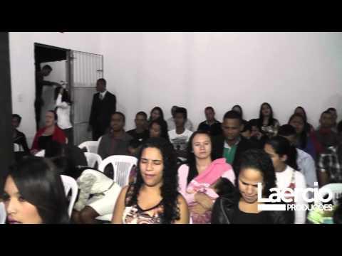 Baixar Leandro Santana   canta Raridade em Cariacica ES  12 de julho de 2014