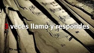 Gustavo Cerati - Numeral # letra
