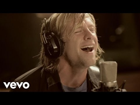 Switchfoot - We Are One Tonight (Concept Video)
