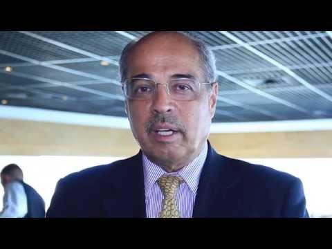 Imagem post: Presidente da Fenaprevi é homenageado pelo CVG-SP