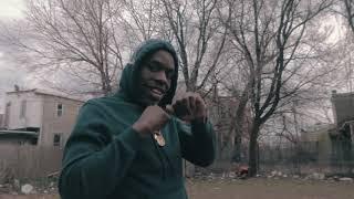 KINGJULZ - Mir Pesos ft. King Julz Big Dawg