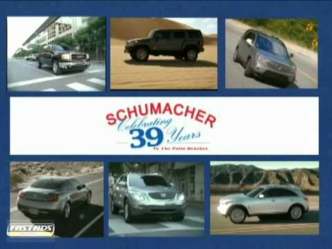 2012 Mitsubishi Outlander Sport #M012054 in West Palm