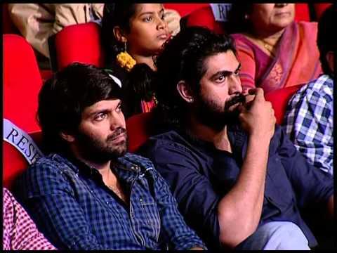 Aata-Arambham-Movie-Audio-Launch-Part-2