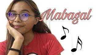 Mabagal || Kyla De Villa