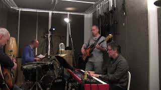 3M Trio plus One - The Only One - Smooth Jazz
