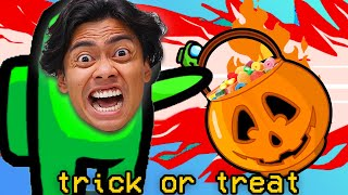 10 Things Not To Do Trick or Treat 2..