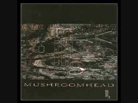 Mushroomhead - Inevitable