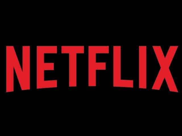 新劇非一天看完不可?Netflix公布台灣「追劇飆客」最愛影集排行