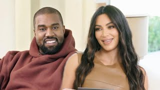 Everything Kim K Has Said About Kanye [2019]