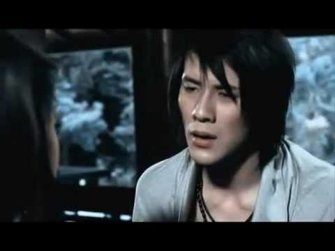 Papinka - Dimana Hatimu - Official Music Video - Nagaswara