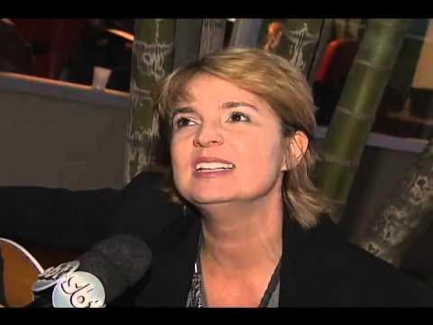 Baixar Agenda cultural com Isabella Taviani