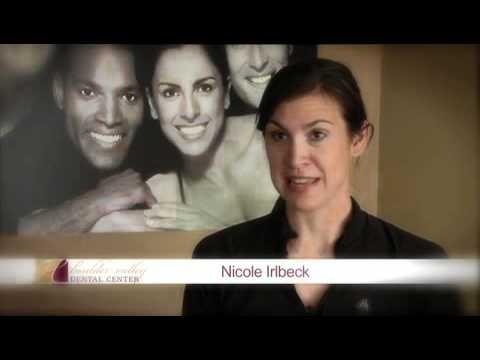 Sedation Dentistry Denver | Dr. Tracey Hughes | Boulder Valley Dental
