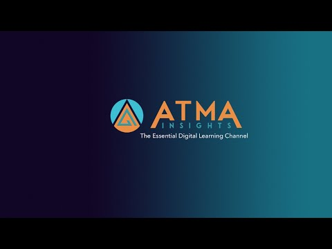 Atma Insights is a new award-winning, reliable, and engaging proprietary digital streaming service that helps professionals, educators, students, and global enthusiasts explore key international business topics as well as understand how culture impacts a range of business practices and management functions -- enhancing the overall effectiveness of global initiatives, affecting profitability, and impacting the bottom line.  Unique content you won't find elsewhere.