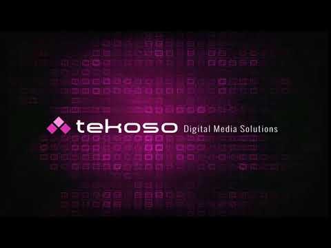Tekoso Media