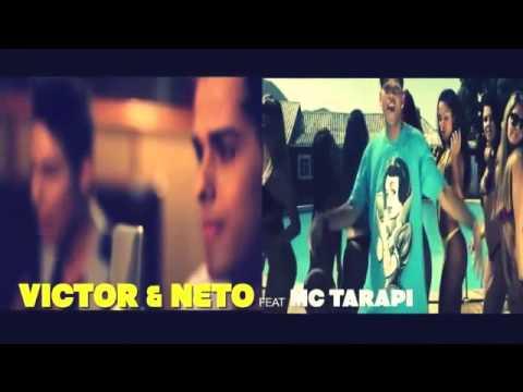 Baixar Victor e Neto feat Mc Tarapi