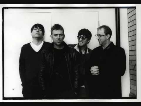 Blur - Fool's Day ( 2010 )