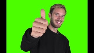 Raising money for Indian 9 year olds. ($246'000 Raised THANK YOU)
