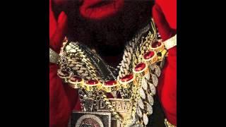 Rick Ross - Heavyweight Feat. Slab (Official)