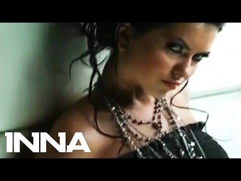 INNA - Hot   Official Music Video (True Love Video Edit)
