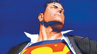 10 Things Everyone Always Gets Wrong About Superman