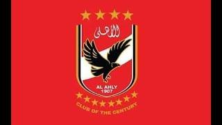 نمبر وان | تعليق ابراهيم فايق علي قرار اتحاد الكرة باستكم ...