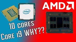 is-intel-14nm-10-core-a-moon-shot-vs-amd.jpg