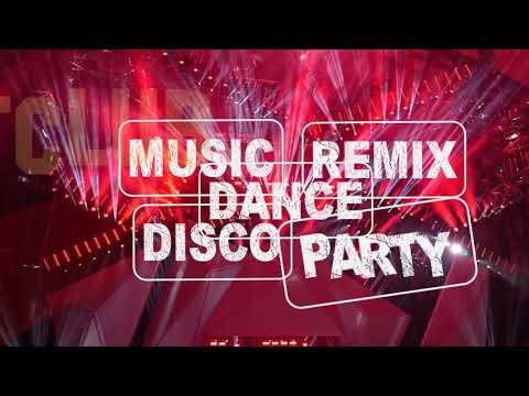 Mister DJ presentation mix