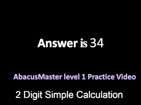 Simple_Calculation with 2 Digit_L1.avi