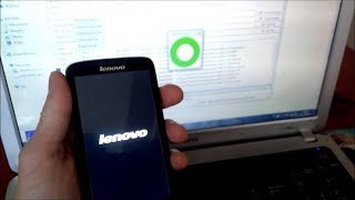 How to flash Lenovo Vibe K5 Plus A6020A46 by QFIl tool