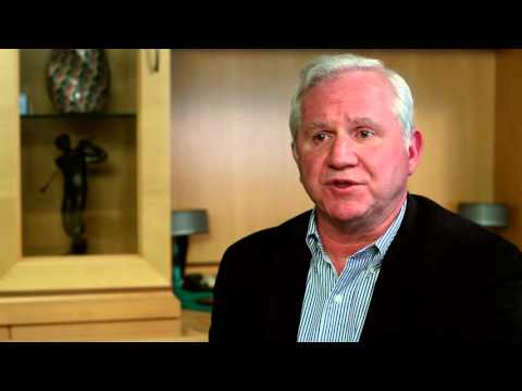 IND Client Testimonial - GPR Company