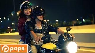 Em Yêu Anh (I Love You) - Miu Lê [Official]
