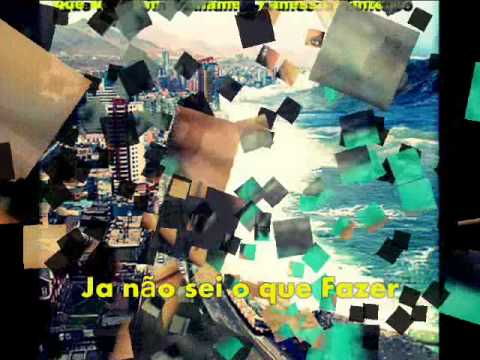 Baixar Melody que nem um tsuname - banda 007 (Ps Vanessa Monteiro)