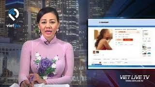 Rùng mình cuộc sống của cô dâu Việt ở Tàu: Chồng mặc kệ cho bố chồng sờ soạng ngay trước mặt