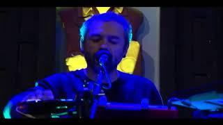 Camilo Poltronieri - Noira