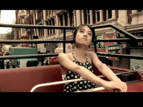 [HQ/MV] 蔡依林 Jolin Tsai - 日不落 Sun Will Never Set
