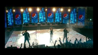 Launch Song | Pepsi Battle of the Bands | Season 2