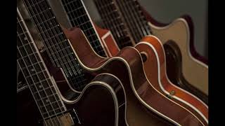 Smooth relaxing guitar   1.30+hours   chill background music