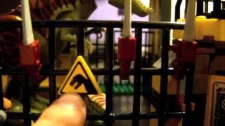 Game | Lego Dino 5887 Dino | Lego Dino 5887 Dino