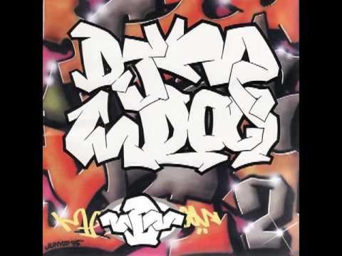 DJ DOC - 머피의 법칙 [가요톱10 역대 1위곡 #190]