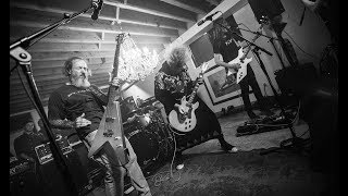The Melvins | House Of Strombo