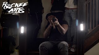 """Tay Capone  - """" Exposing Me """" ( Official Video ) Dir x @Rickee_Arts"""