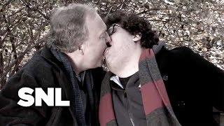 SNL Digital Short: Andy's Dad - Saturday Night Live