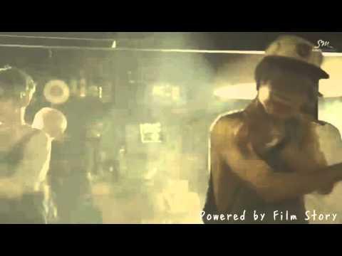 SHINee『View』日本語Ver. 掛け声