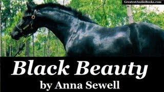 BLACK BEAUTY by Anna Sewell - FULL AudioBook | Greatest AudioBooks V2