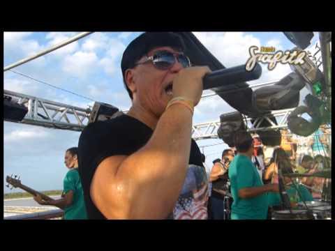 Baixar Banda Grafith DVD Oficial Carnaval de Macau 2013 - Musica - Cavalinho