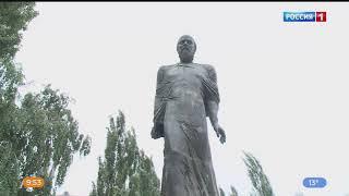 3 июля пройдет День Достоевского, посвященный 200-летию со дня рождения великого классика