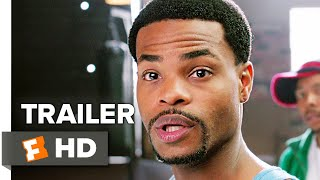 Where's the Money? Trailer #1 (2017) | Movieclips Indie