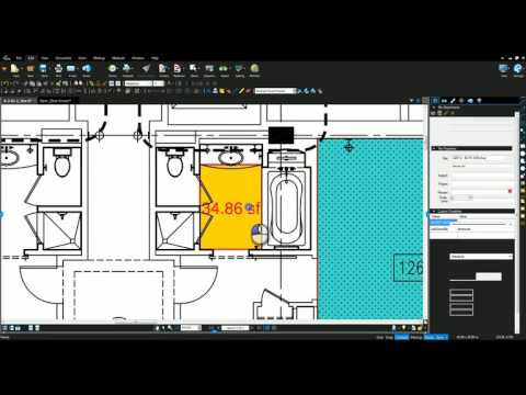 AutoCAD Hatch Patterns in Bluebeam Revu with Troy Degroot