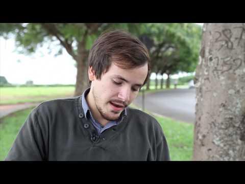 Baixar O Encontro Diário-20/03/2013-Lição Escola Sabatina Jovens