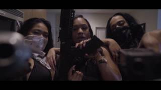 dababy-x-blac-youngsta-strapped-short-film.jpg